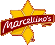 Logo Marcellinos